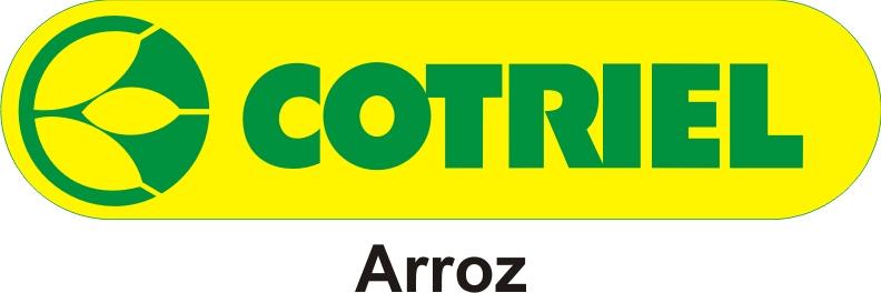 Cotriel Arroz