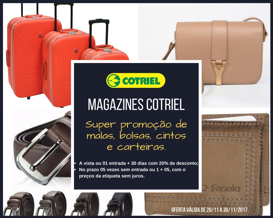 Magazines cotriel.jpg