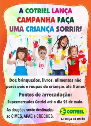 FAÇA UMA CRIANÇA SORRIR.png