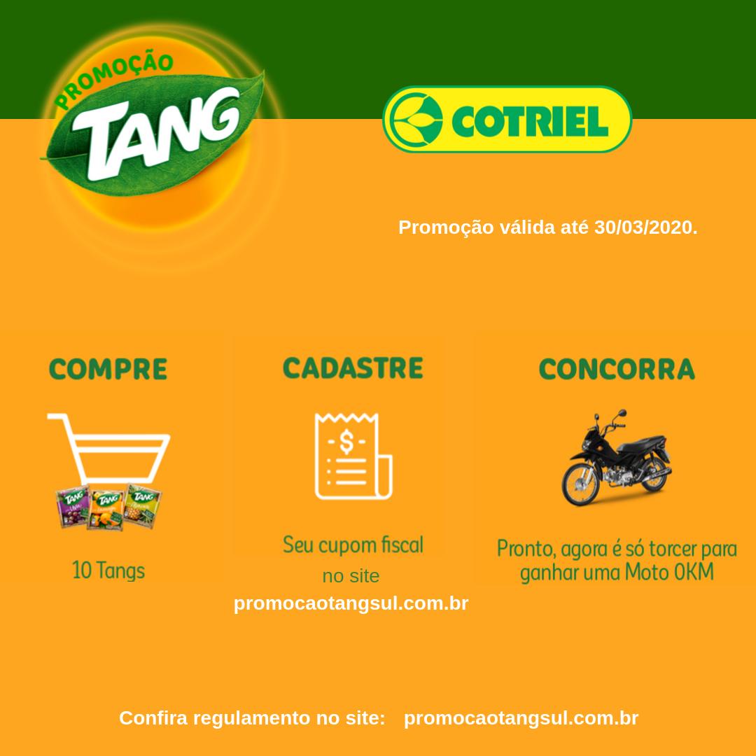 SORTEIO TANG.png