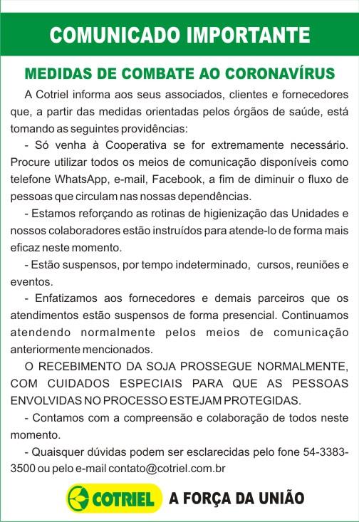 Covid-19 - comunicado.jpg